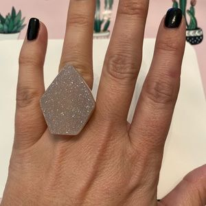 Kendra Scott Penelope cocktail ring